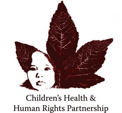 canadian-circumcision-harm-survey-launched